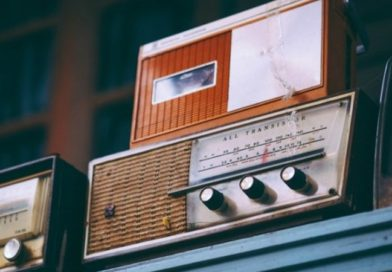 DZIEŃ RADIA